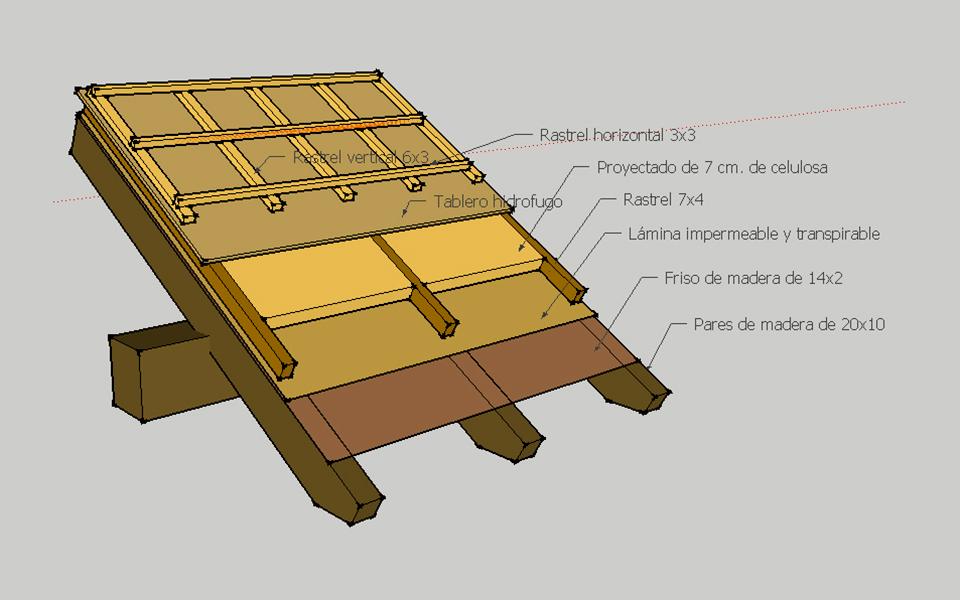 tejado1